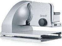 GRAEF SKS 900 titanium