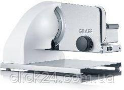 GRAEF SKS 901 biały