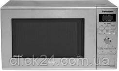 Panasonic NN GD 37