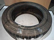 Б/у Летняя шина Falken Ziex ZE-912 235/55 R17 99W., фото 2