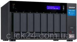 Qnap TVS-872XT-i5-16GB 8x0HDD (TVS872XTI516G)