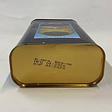 Масло Черного тмина Hemani  Black seed oil 1 литр, фото 2