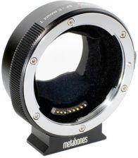 Metabones Canon Ef Do Sony Nex T Smart Adap Markv
