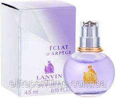Мініатюра Lanvin Eclat d'arpege 5 ml