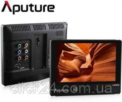 Aputure V-Screen Vs-1 Finehd 7 (Vscreenvs1Finehd)