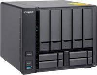 QNAP TS-932X-2G