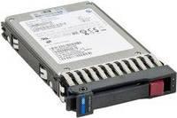 HP 512GB SATA SSD (D8F30AA)