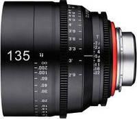 Samyang 135mm T2.2 FF CINE XEEN (MFT)
