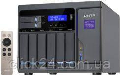 Qnap TVS-882 8-bay (TVS-882-I5-16G)