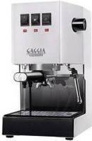 Gaggia Classic New Plus