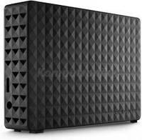 """Seagate Expansion Desktop 10TB 3,5"""" (STEB10000400)"""