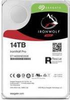 Seagate IronWolf Pro 14TB (ST14000NEA008)