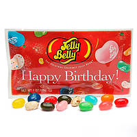 Конфеты Jelly Belly Happy Birthday