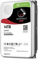 Seagate IronWolf Pro 3,5'' 10TB SATA 6Gb/s 7200RPM 256MB (ST10000NE0008)