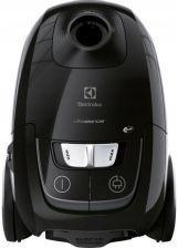 Electrolux UltraSilencer EUSC64-EB