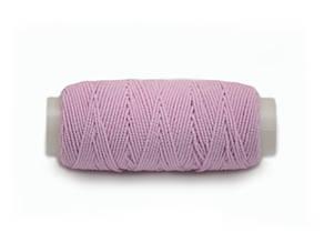 Нитка-резинка, Розовая