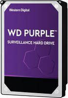 "WD Purple 10TB 3,5"" SATA III (WD102PURZ)"