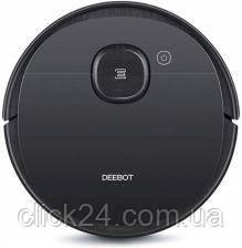 ECOVACS Deebot OZMO950