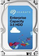 "Seagate Enterprise Capacity 3.5 HDD SAS 4TB 3,5"" (ST4000NM0065)"