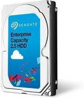 "Seagate Enterprise Capacity 2TB 2.5"" (ST2000NX0273)"