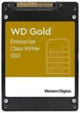 WD Gold Enterprise-Class SSD (WDS384T1D0D)