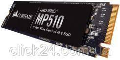 Corsair Force MP510 M.2 SSD 1.92TB (CSSDF1920GBMP510)