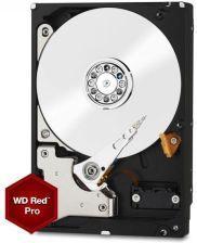 """WD Red Pro 10TB 3,5"""" (WD102KFBX)"""