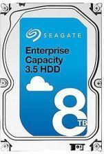 "Seagate Enterprise Capacity 8TB 3,5"" (ST8000NM0055)"