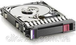 HP MSA 1.2TB 12G SAS (J9F48A)