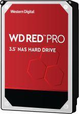 """WD Red Pro 12 TB 3.5"""" SATA III 256 MB (WD121KFBX)"""