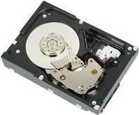 Dell 600GB SAS (400AJSB)