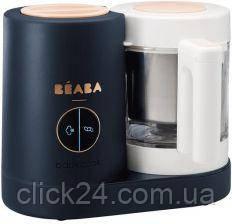 BEABA 912772