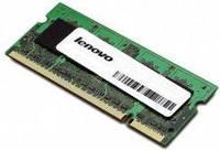 Lenovo 16GB DDR3 (4X70J32868)
