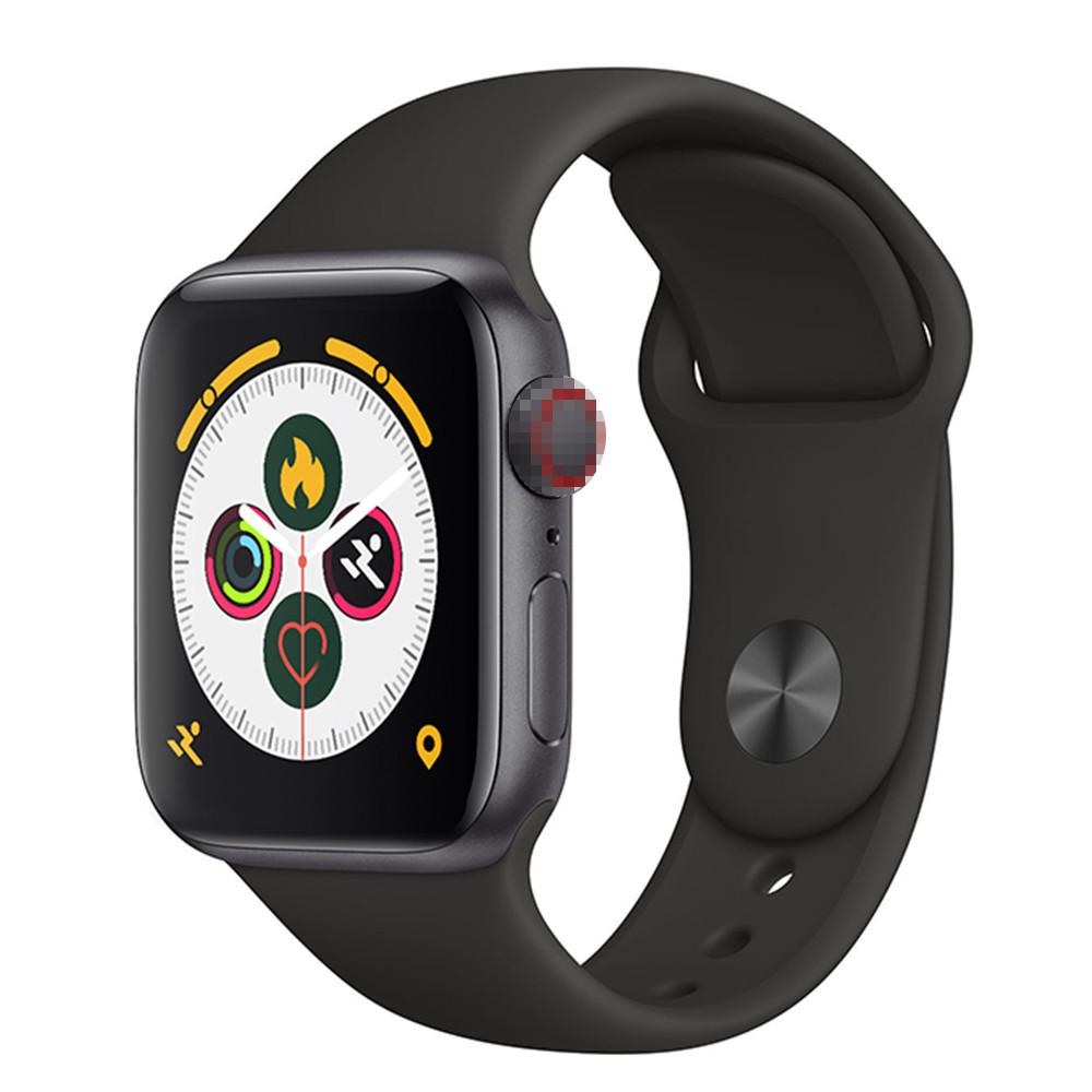 Смарт годинник X7 (Smart Watch) Розумні годинник Фітнес браслет Фітнес трекер