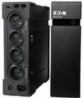 Eaton Ellipse ECO 800 USB FR (EL800USBFR)
