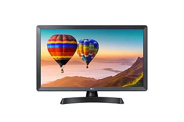 Телевізор LED LG 24TN510S-PZ