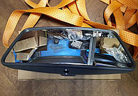 Зеркало MAN TGL TGM L2000 основное зеркало МАН ТГЛ ТГМ Л2000 подогрев 426*200