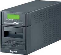 Legrand NIKY S 2000VA/1200W (310007)