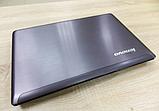 Игровой Ноутбук Lenovo Z570 + (Intel Core i7) + 8 ГБ RAM + Гарантия, фото 3