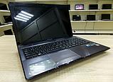 Игровой Ноутбук Lenovo Z570 + (Intel Core i7) + 8 ГБ RAM + Гарантия, фото 5