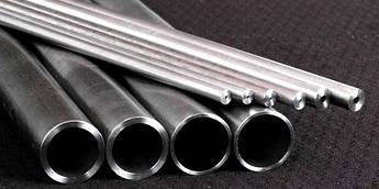 Нержавеющая сталь в строительной отрасли