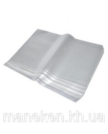 Пакет чехол(15)650Х1600, фото 2