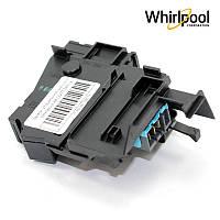 Замок для стиральной машины Whirlpool 481227138519