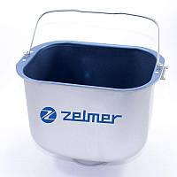Ведро для хлебопечки Zelmer ZBM0900W, фото 1