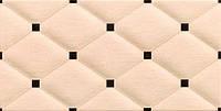 STN Ceramica Orion Velvet Crema 20x50