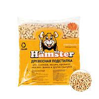 Наполнитель для грызунов COLLAR Hamster 0,8кг с витаминной добавкой 5699 (4820082495992)