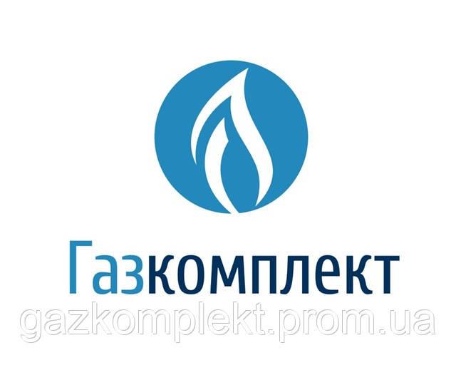 С 1-го апреля мы находимся по адресу ул.Володарского,1