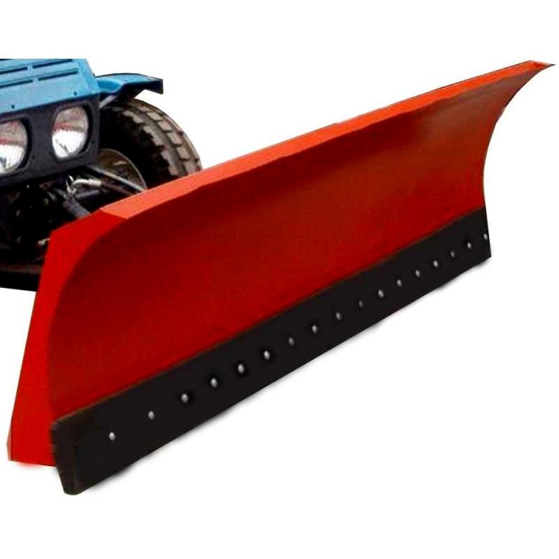 Гідравлічна лопата для снігу до трактора Т 25