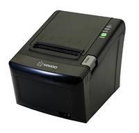 Принтер чеков SEWOO LK T-12