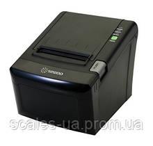 Принтер чеків SEWOO LK T-12